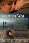 Somewhere West Poster (State) copy 2